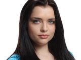 Whitney Dean in EastEnders