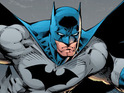 DC Comics announces that Morrison will soon leave Batman & Robin to be replaced with Peter Tomasi.