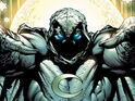 Marvel Comics will release a second printing variant for the first issue of new series Moon Knight.