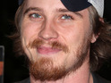 Country Strong actor Garrett Hedlund insists that he values his personal privacy more than fame.