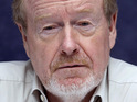 Ridley Scott confirms that he is making two Alien prequels that lead into his 1979 original.