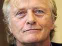 Rutger Hauer joins the Grindhouse-inspired feature Hobo With a Shotgun.