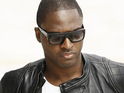 Taio Cruz reveals that he is planning to work on other genres of music in the future.