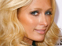 Rumors suggest that Paris Hilton is dating former beau Jason Shaw after splitting with Doug Reinhardt.