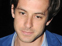 Mark Ronson reveals that he changed his accent to fit in when he moved to America.