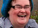 "Susan Boyle claims that she is now ""more refined"" than when she appeared onBritain's Got Talent."