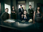 Friday ratings: Bones, The Carrie Diaries improve