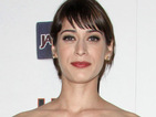Lizzy Caplan: 'I was hammered during True Blood sex scene'