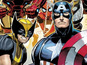 'Avengers Assemble' launching in 2012