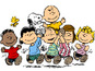 Kaboom! publishes 'Peanuts' movie tie-in