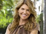 Debbie Wilson from 90210