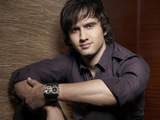 Navid Shirazi from 90210
