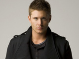 Dean Winchester from Supernatural