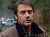 John Winchester from Supernatural