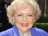 USTV Interview: Betty White