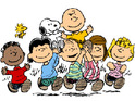Kaboom! announces a graphic novel adaptation of a new Peanuts animated movie.