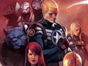 Marvel executive Tom Brevoort has explained why Ed Brubaker decided to leave Secret Avengers.