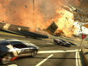 Split/Second: Velocity developer Black Rock officially closes down.