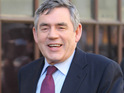 The Sunday Times and The Sun are at the center of fresh hacking allegations amid claims that Gordon Brown's private bank details were obtained by a private investigator.