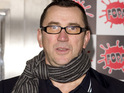 "Phil Daniels claims that EastEnders ""hasn't got a clue"" about what viewers want to watch."