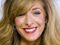 Tracy-Ann Oberman signs up to appear in Channel 4's new comedy Friday Night Dinner.