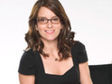 Fey signs a new four-year deal with Universal Television.