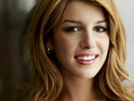 90210 actress Shenae Grimes directs and stars in her first music video.