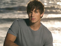 Matt Lanter reveals details of Arielle Kebbel's upcoming guest role in 90210.