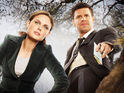Bones's current season will end on a cliffhanger as the show's likely to return.