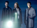 The executive producers of Fringe preview the much-hyped musical episode.