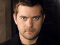 Fringe star Joshua Jackson reveals that Peter could find new romance in the third season.