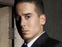 Kirk Acevedo reveals that he will only star in a few episodes of Fringe's fourth season.