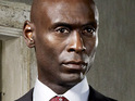 Lance Reddick promises that the alternate Broyles will feature heavily in new Fringe.