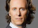 Steven Weber signs up to play a potentially recurring role on NBC's Parenthood.