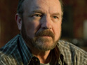 An episode of the sixth season of Supernatural will focus on the character of Bobby Singer.