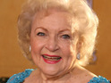 The cast of Dancing With The Stars want Betty White to appear on the show.