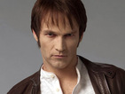 Stephen Moyer on True Blood end: 'It's the right decision'