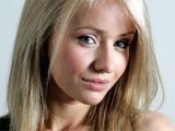 Katie Sugden from Emmerdale