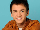 Aaron Kelly from American Idol 9