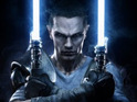 Two key characters from the Star Wars universe will appear in The Force Unleashed II.