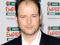 Matthew Vaughn is tipped to write and direct the film adaptation.