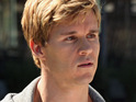 Ryan Kwanten suggests that his True Blood character Jason will have a tough time in the new season.