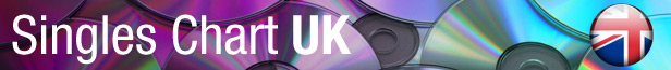 Singles Chart UK compcov header