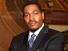 Justified's Mykelti Williamson joins Nashville season 3 cast