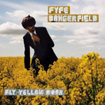 Fyfe Dangerfield 'Fly Yellow Moon'