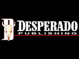 Desperado Publishing logo