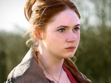 Doctor Who S05E07: Amy's Choice - Amy Pond