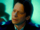 Mathieu Amalric in Wild Grass