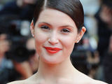 A flawless Gemma Arterton at the London world premiere of &#39;Prince of Persia: The Sands of Time&#39;