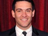 Kevin Sacre